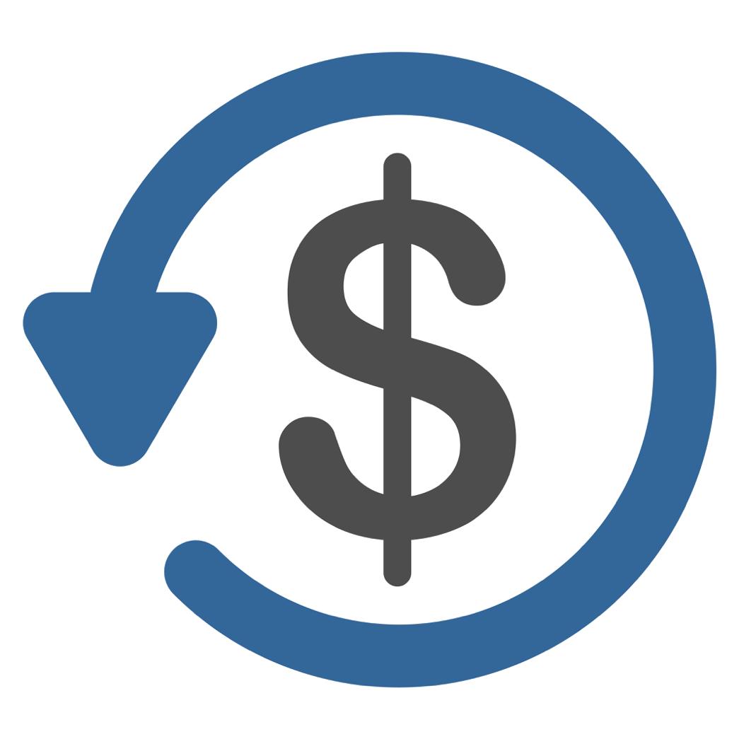 franquias como garantir o retorno do investimento empiricus 100 dollar bill vector dollar bill vector template photoshop