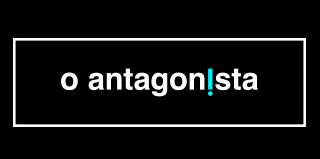 O Antagonista